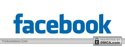 How to Divert Facebook Page Traffic to your Website