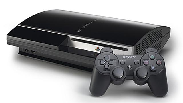 PS3 Online Games of 2011