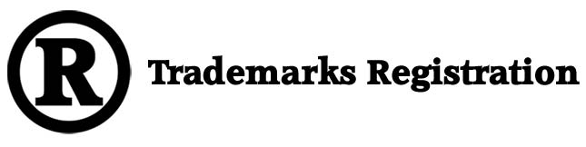 Tredmarks Digital Rights