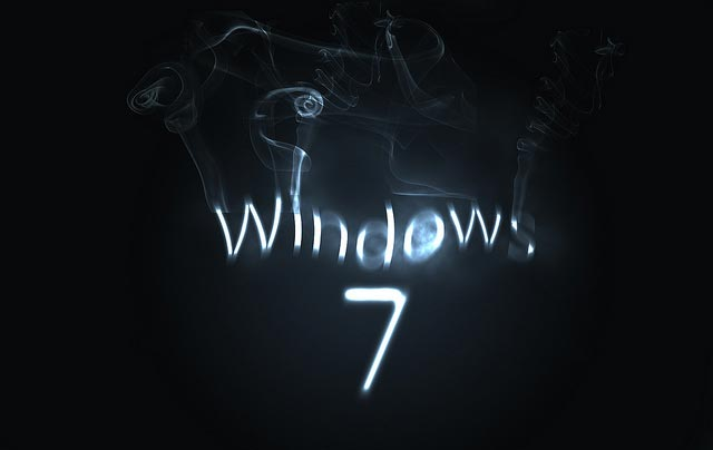 Clean Install Of Windows 7