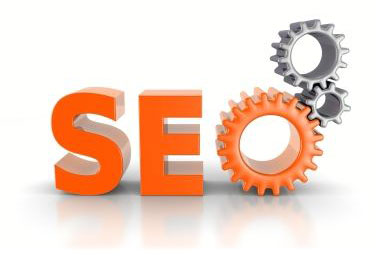 4 Little-Known WordPress SEO Tips