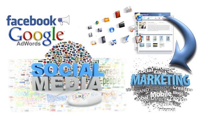 social network lynn kentucky networking site